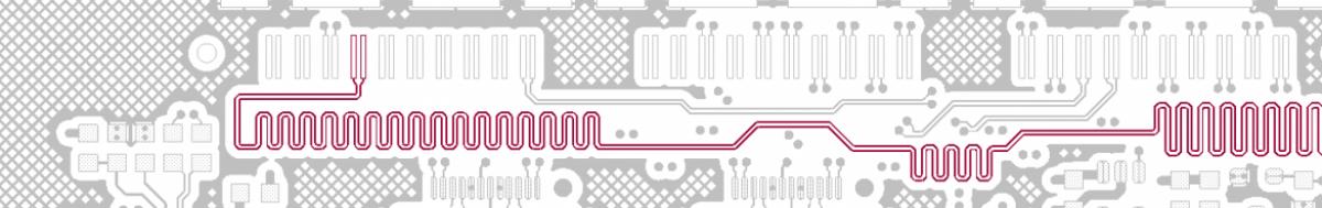 Anakonda Electronic Design